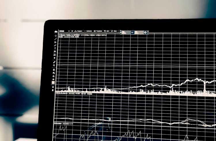 Poder computacional da rede do Bitcoin atinge nova máxima histórica esta semana