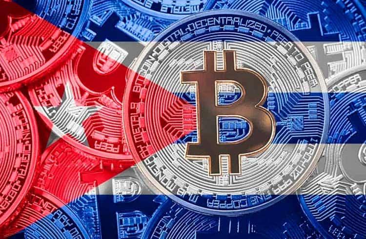 Relatório afirma que cubanos utilizam Bitcoin para ter acesso à economia global