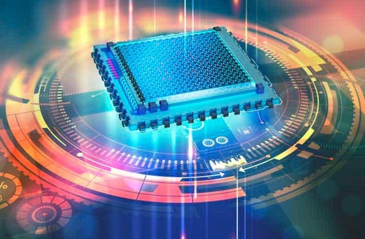 Repórter afirma que NSA pode desenvolver criptomoeda resistente à computação quântica