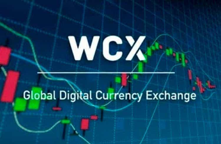 Traders agora têm mais opções de ações internacionais na WCX