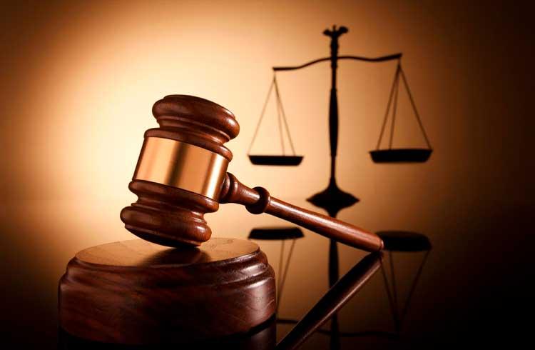 Tribunal de Justiça da Bahia concede nova liminar contra a Atlas