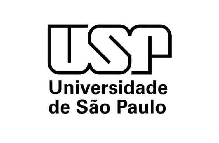 Univesidade de São Paulo participará de evento da Ripple nos EUA