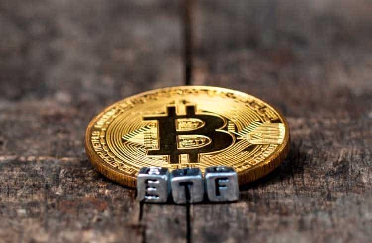 """VanEck e SolidX lançarão ETF """"especial"""" de Bitcoin"""
