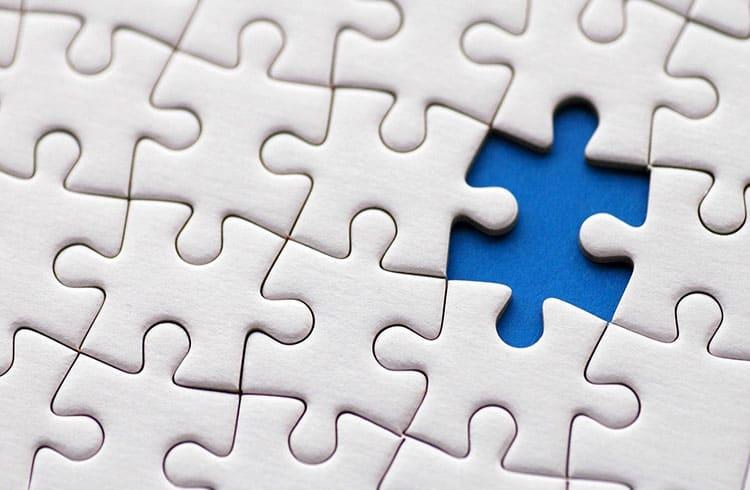 3xbit anuncia restruturação corporativa e suposta entrada de novo sócio