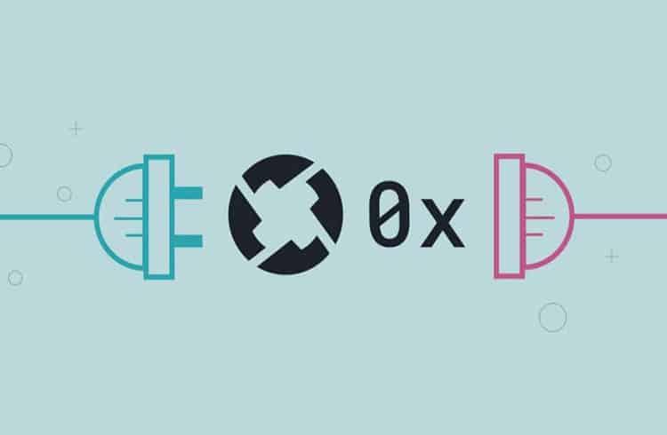 Votação para nova versão da 0x terá início em breve