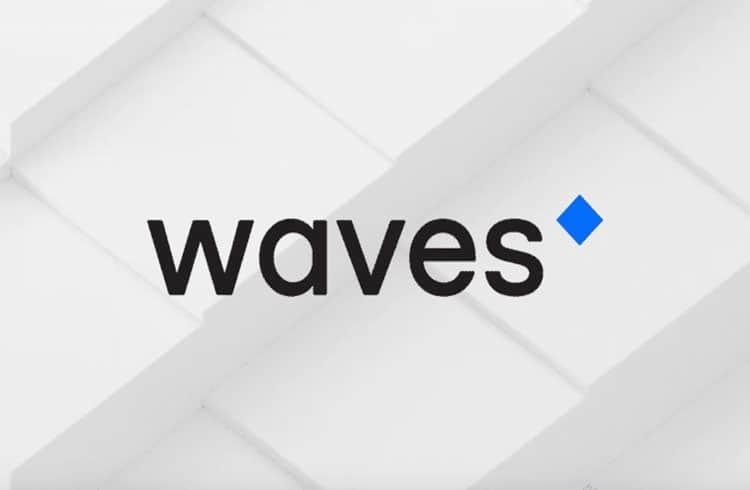 Waves realizará meetup