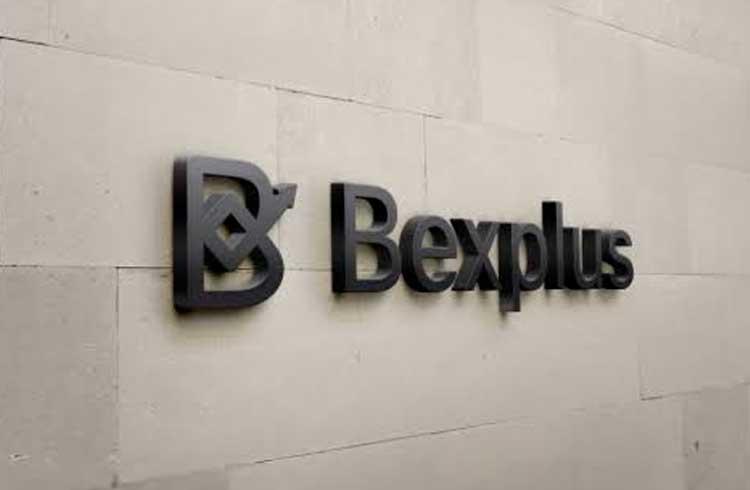 A Bexplus anunciou grandes atualizações