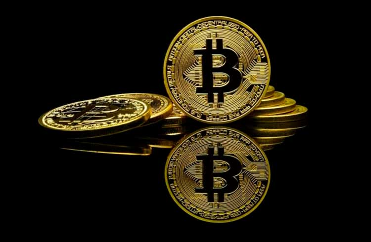 A oferta total do Bitcoin poderia expandir para além de 21 milhões, diz especialista
