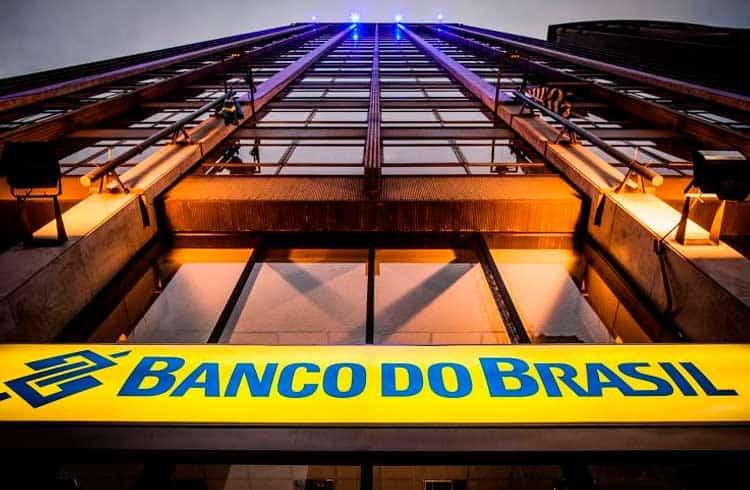 Banco do Brasil é condenado por cliente que teve cartão clonado para compra de Bitcoin