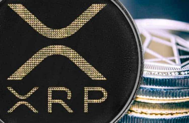 BitPay agora suporta pagamentos com o token XRP da Ripple