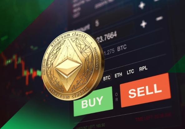 Vale a pena investir em Ethereum hoje?