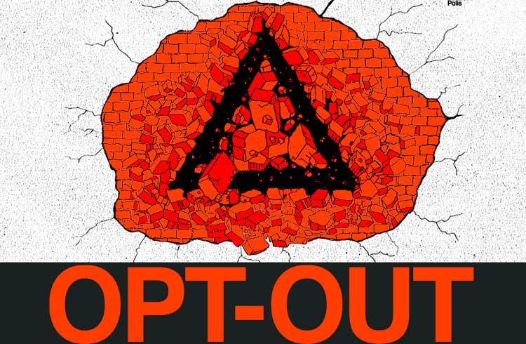 Conheça o OPT-OUT; 6º Congresso anual de hackers que acontecerá em Praga
