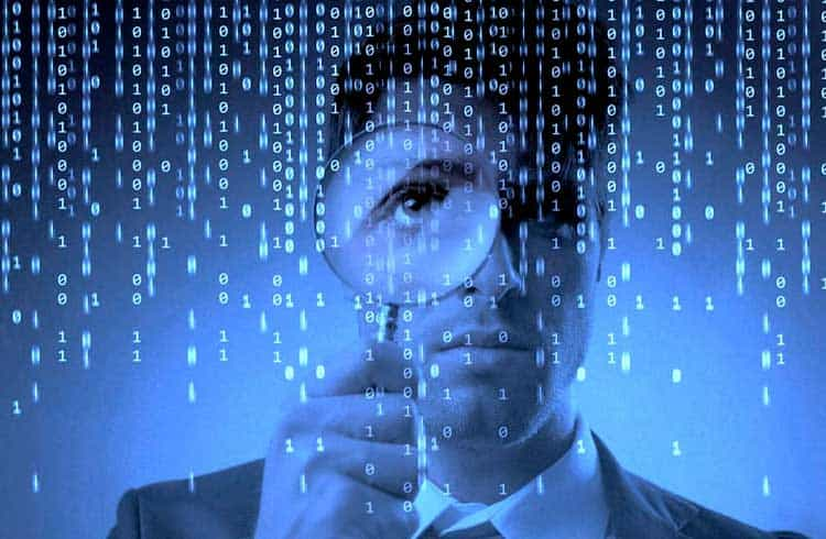 CPI das criptomoedas avança na Câmara dos Deputados