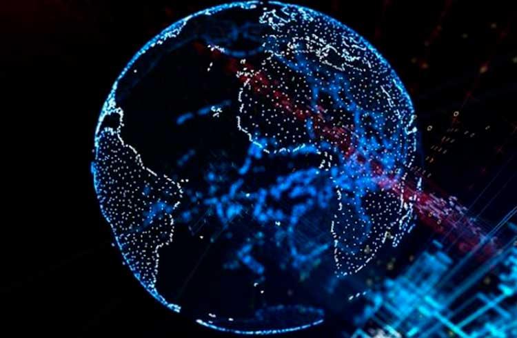 Dados sugerem que o uso do Bitcoin cresce em países em desenvolvimento