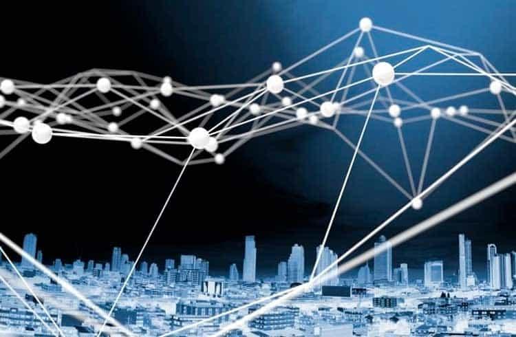 Entidades apresentam casos de uso da blockchain do governo argentino