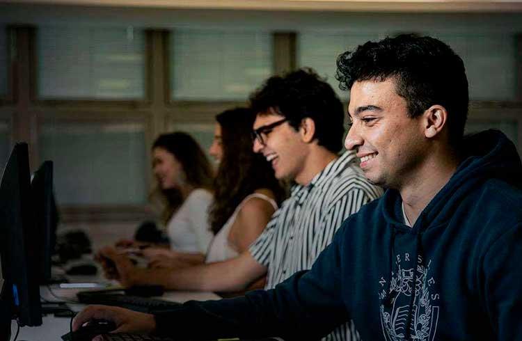 FGV lança graduação em Ciências de Dados que abordará criptomoedas