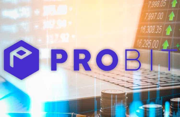 IEO da Medium é um sucesso na ProBit com retorno de 2,2X, superando o IEO da KAVA na Binance