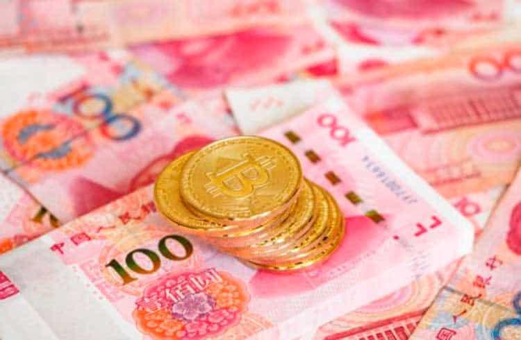 Lista de pessoas mais ricas da China tem 12 nomes ligados a criptomoedas