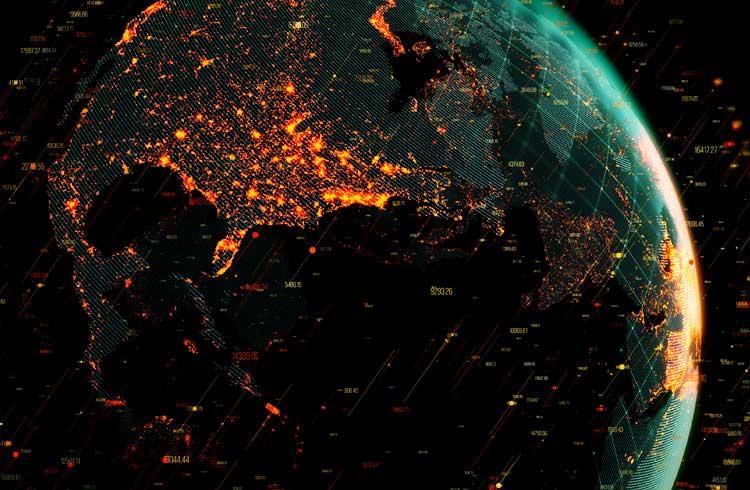 Mais nações ingressam ao grupo de países amigáveis às criptomoedas