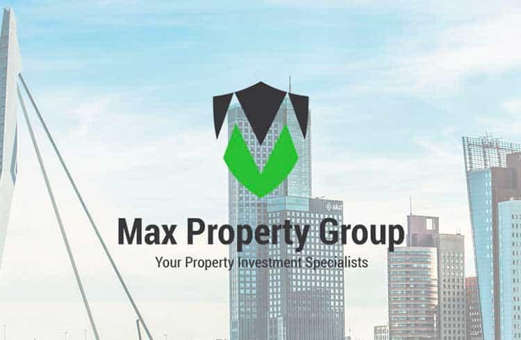 Max Property Group traz inovação e transparência ao setor imobiliário