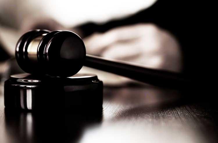 MPF pede que Câmara dos Deputados acelere regulação do mercado de criptomoedas