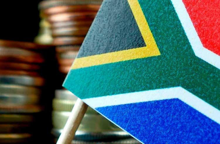 Negociações de criptoativos no mercado P2P da África do Sul aumentam 2.800% em um ano
