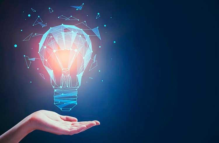 Novas tecnologias serão aceleradores da nova economia digital