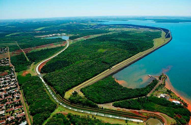 Parque Tecnológico de Itaipu e CNPq apoiam blockchain voltada ao agronegócio