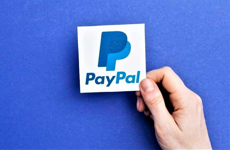 PayPal à beira de deixar o projeto Libra do Facebook