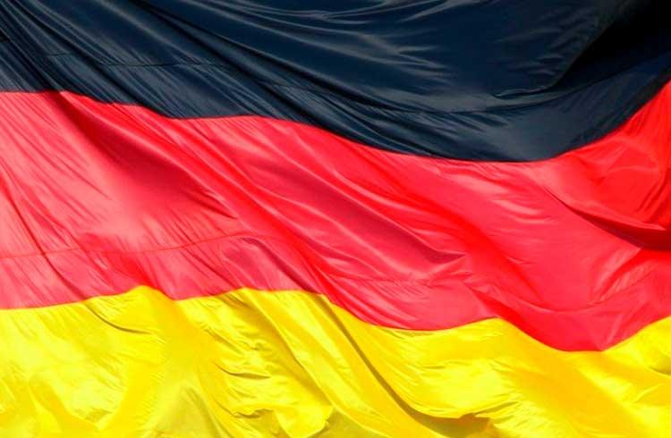 Pesquisa aponta que quase 75% dos consumidores alemães rejeitariam a Libra do Facebook