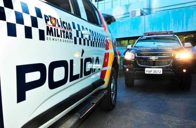 Policiais de São Paulo são acusados de extorsão mediante sequestro envolvendo Bitcoin