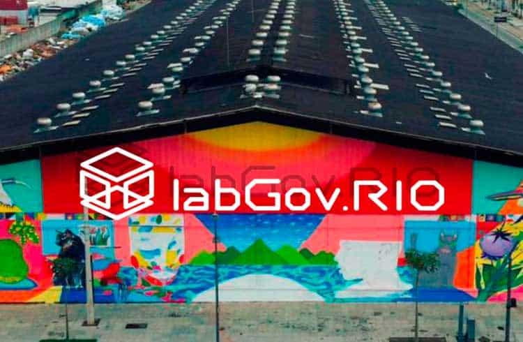 Rio de Janeiro terá o maior centro de inovação da América Latina