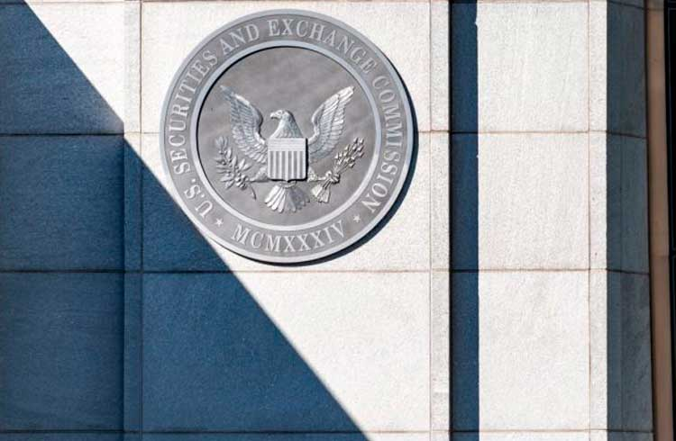 SEC dos EUA justifica recente proibição da oferta de tokens do Telegram
