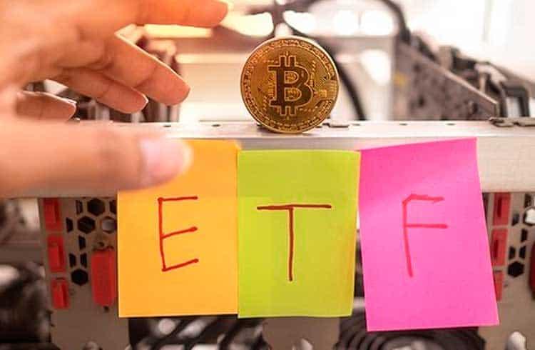 SEC reabre período de comentários para última proposta de ETF de Bitcoin pendente