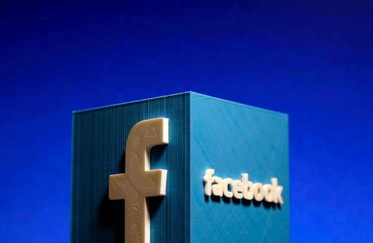 Supostos parceiros do Facebook ainda não injetaram dinheiro na Libra, afirma BBC