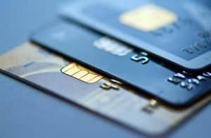 5 cartões de débito e crédito com Bitcoin