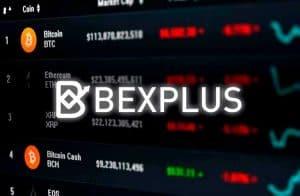 9 razões pelas quais os traders escolhem a Bexplus
