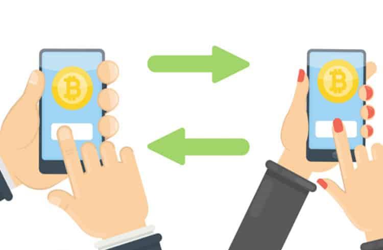 A verdadeira vantagem dos pagamentos com criptomoedas