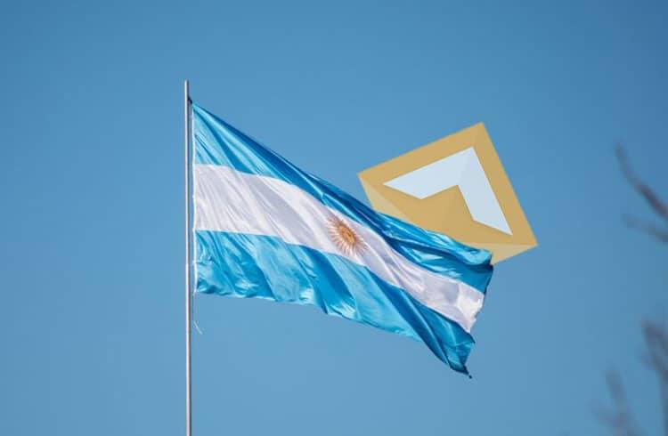 Jornalista afirma que Dai é melhor que o Bitcoin para lidar com a crise na Argentina
