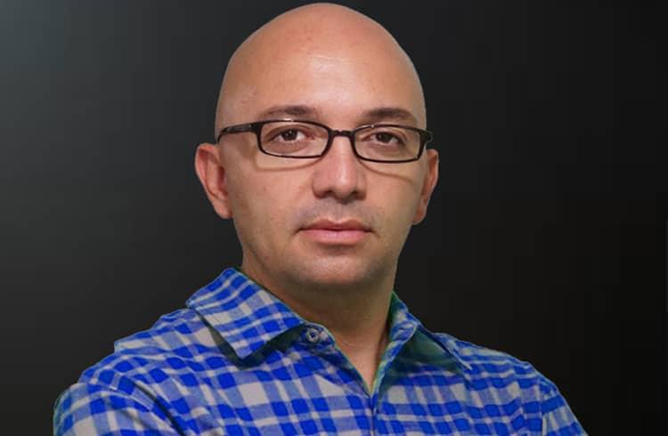 CEO da EletroPay fala sobre desistência de investidora do Shark Tank e polêmica com 3xbit