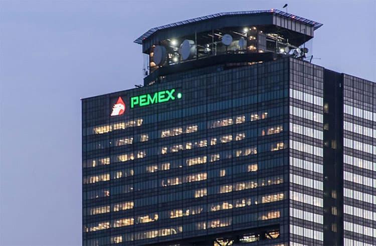 Companhia petrolífera do México é alvo de ransomware e resgate é exigido em Bitcoin