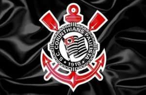 Corinthians conversa com empresa emissora do token da Juventus