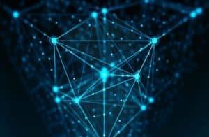 Empresa brasileira cria primeiro protocolo blockchain escrito do zero da América Latina