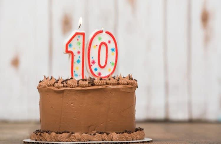 Famoso fórum Bitcointalk completou 10 anos
