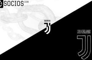 Time de futebol Juventus lança token em jogo semelhante ao Pokémon GO