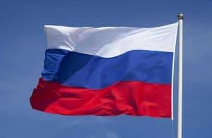 Rússia considera banir pagamentos com criptomoedas