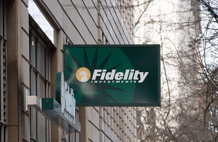Subsidiária de criptoativos da Fidelity recebe BitLicense
