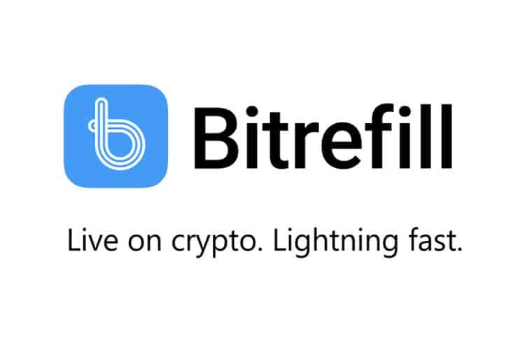 Saiba como comprar com Bitcoins utilizando a Bitrefill