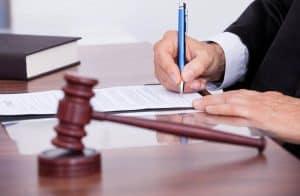 URGENTE: Justiça aceita pedido de recuperação judicial do Grupo Bitcoin Banco
