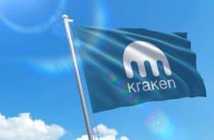 Usuários da Kraken podem transacionar dólares sem taxas